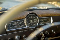 Brand, Ideas, Story, Style, My Life: Which Cars Cost the Most (and Least) to…