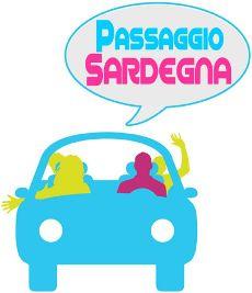 Condividi l'auto. Il #carpooling in #Sardegna