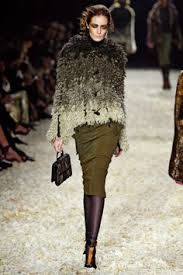 tom ford Autumn Winter 2015 runway - Google Search