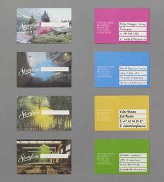 Storyline Studios designed by WorkinProgress