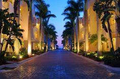 Palm Bay Club, Siesta Key, FL