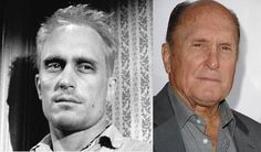 Where are stars of the now? Some never really disappeared, while some seem to have vanished off the face of the Earth. When you find out what certain people have been up to for all these years, the answers may just surprise you. Robert Duvall, Then And Now Photos, Stars Then And Now, Celebrities Then And Now, Latest Images, Old Movies, Classic Movies, S Star, Celebrity Photos