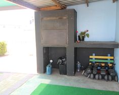 3 Bedroom House To Let in Parklands Display Property, Big Bay, Jungle Gym, Double Garage, 3 Bedroom House, Water Lighting, Entertainment Room, Reception Rooms