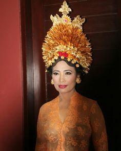 Payas Madya Bali #baliculture