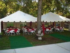 Backyard Backyard Tents Affordable Backyard Canopy Tents. Backyard Tents For Sale. Backyard Wedding Tents.