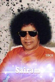 Mirrored Sunglasses, Mens Sunglasses, Sathya Sai Baba, Durga Goddess, Religion, Faith