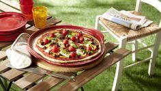 EH Pizza Stone-Whalen & Company-TM 2602