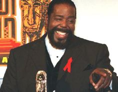 Famous Virgo: Barry White Birthday: September 12 Disco Funk R&B King of Music Barry White. A legend. Before reaching his level of musical success, he was just a boy in South Central Los. Ally Mcbeal, Billy Joel, Dave Grohl, Celebrities Who Died, Celebs, Van Halen, Soul Musik, Elvis Presley, Jackson