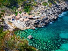 The 13 best things to do in Majorca Menorca, Deia Mallorca, Ibiza, Valencia, Spain Honeymoon, San Sebastian Spain, Spain Images, Travel Log, Travel Europe