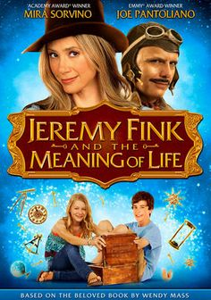 9 best jeremy fink and the meaning of life images on pinterest jeremy fink and the meaning of life fandeluxe Images