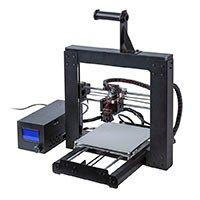 Maker Select 3D Printer $350