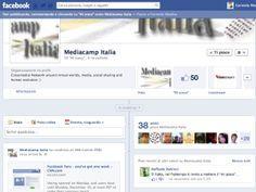 mediacampitalia in fb