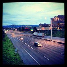 Vancouver, WA in Washington