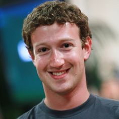 The Startup That Mark Zuckerberg and Jack Dorsey's 'Silicon Valley Billionaires Club' Just Invested in Internet Entrepreneur, Business Entrepreneur, Richard Branson, Great Leaders, Bill Gates, Celebs, Celebrities, Way To Make Money, Loosing Weight