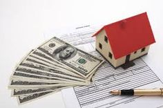 Are you looking to be mortgage free? Here are 10 secret tricks you need to pay off your mortgage early. You can be mortgage free in 7 years using these tips