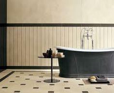 Piastrelle Bagno Da Sogno : Casa moderna roma italy piastrelle bagni prezzi