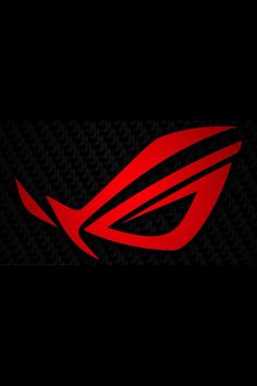 Asus Rog Wallpaper Full Hd For Free Wallpaper Hd Wallpaper In 2019
