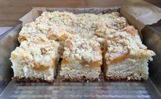 Ciasto Milky Way Krispie Treats, Rice Krispies, Blog, Tatoo, Blogging, Rice Krispie Treats