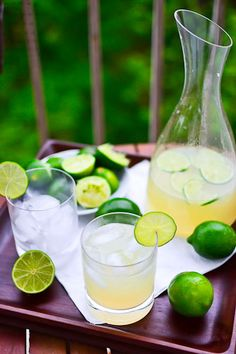 + a homeadea margarita mix Classic Lime Margaritas. + a homeadea margarita mix Homemade Margarita Mix, Homemade Margaritas, Summer Drinks, Fun Drinks, Beverages, Lime Drinks, Colorful Drinks, Tequila Drinks, Fresh Lime Juice