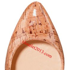 all great Christian Louboutin shoes $89.99