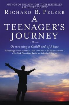 a david pelzers story of child abuse in california At a glance a child called it tells the heartbreaking true story of the abuse dave pelzer suffered at the hands of his alcoholic mother in this memoir, dave recounts his struggles to cope with the abuse, which he survived by relying on faith, determination, and the kindness of strangers dave lives in dale city, california,.