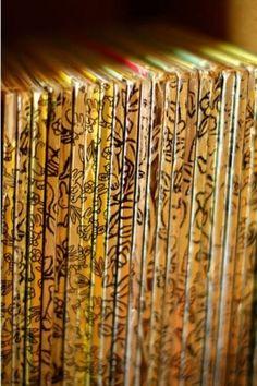 Golden books by echkbet