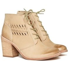 can i have these ?