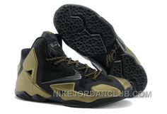 http://www.nikejordanclub.com/nike-lebron-11-black-metallic-gold-for-sale-authentic-7pfbt.html NIKE LEBRON 11 BLACK/METALLIC GOLD FOR SALE AUTHENTIC 7PFBT Only $95.00 , Free Shipping!