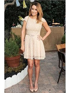 Here's your outfit for tomorrow! http://stylenews.peoplestylewatch.com/2012/11/16/lauren-conrad-style-date-night-outfit/#