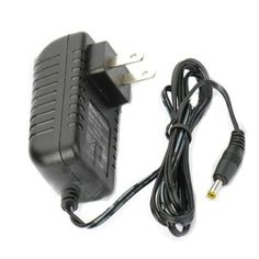 KHOI1971 ® WALL HOME HOUSE Charger AC power adapter cable cord for HKC P771A 7 INCH tablet by KHOI1971 ® CUSTOM MADE. $18.98. KHOI1971 ® CUSTOM MADE for HKC P771A 7 INCH