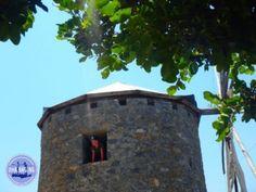 Rundreise Kreta Griechenland 08-griekse-eilanden-bezoeken-met-de-boot-73 Round Trip, Viajes