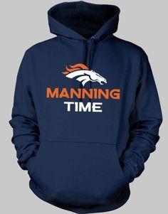 Denver Broncos Logo, Denver Broncos Football, Football Love, Football Fans, Football Stuff, Broncos Apparel, Broncos Shirts, Broncos Gear, Go Broncos