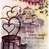cursi coffee
