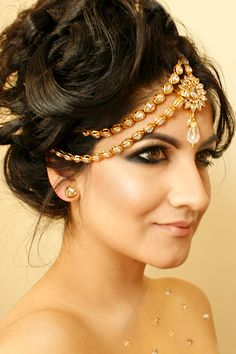 BRIDAL GALLERY   Sonia Collection