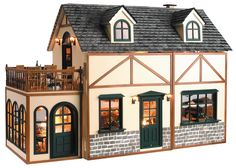 collector-dollhouses-dollhouse-furniture-and-accessories-1.gif (1326×946)