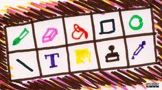 Un curriculum per la cittadinanza digitale in ogni scuola