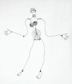 Josephine Baker IV (1928)