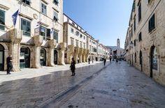 Prezzi e Sconti: #Apartments bofiko a Dubrovnik  ad Euro 246.90 in #Dubrovnik #Croazia