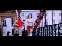 The Best of Indian Songs - Salman Khan - Jalwa Hindi Dance Songs, Top 10 Music, Movie Songs, Movies, Indian Music, Romantic Songs Video, Salman Khan, Hd Video, English