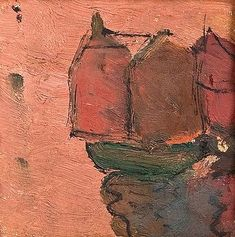 Artur Nikodem Painting, Art, Art Background, Painting Art, Kunst, Paintings, Performing Arts, Painted Canvas, Drawings