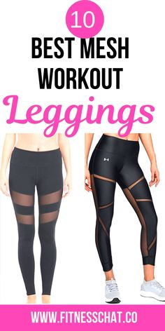 0489836238 7 Best White workout outfit images | Athletic outfits, Fitness ...