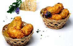 Fast (good) food nella nostra cucina - Piattoforte