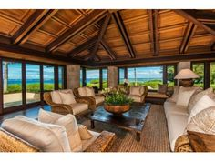 3580 ANINI RD, Anini, HI 96754 - Home for Sale - Hawaii Life
