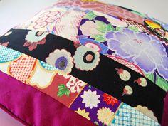 PRODUCTS|bon BRICOLAGE 着物などを加工した和風雑貨・エスニック雑貨ショップ