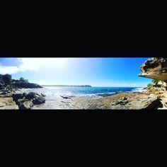 #NSW #Australia #Sydney #bonditobronte #bondi by schaendi http://ift.tt/1KBxVYg