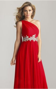 scarlet red bridesmaid dresses ireland
