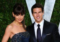 Atriz conta que filhos de Tom Cruise tinham problemas com Nicole Kidman por ela não seguir a cientologia
