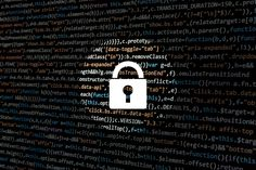 Why any encryption backdoor would be a threat to online security. By demanding backdoors to encryption Politicians are not asking us to choose between security and privacy. They are asking us to choose no security. by Cubezzzzz Cyber Sleuth, Le Cloud, Cyber Threat, Private Network, Cyber Attack, Online Security, Social Security, Security Hacking, Risk Management