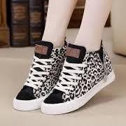 Resultado de imagen para zapatos juveniles