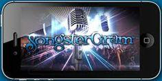 songstergram - Google 検索